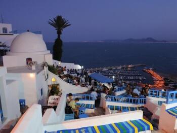 pourquoi la tunisie est une destination touristique