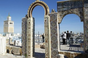 tunisie photo 300x200 photo