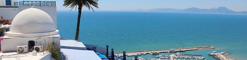 Tunisie Voyage